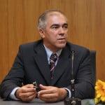 alvaro_mendonca_veterinariaatual
