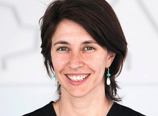 Coralie Bertolani - Vet Summit - Veterinária Atual