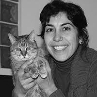 Lisa Mestrinho