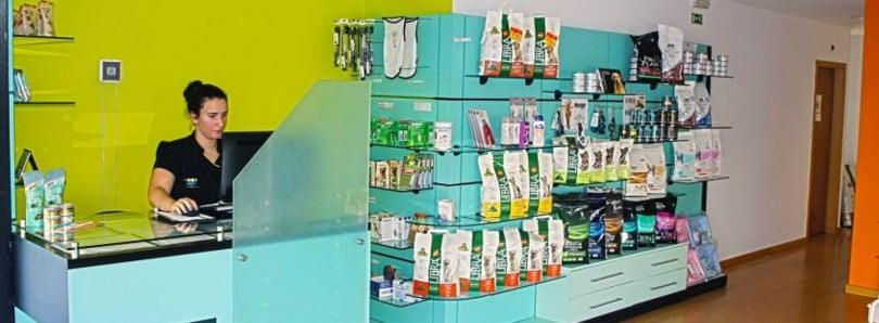 LowCost Veterinários chega ao Norte do país no início de 2018