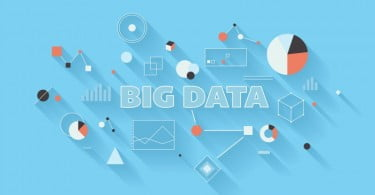 Big data é a próxima revolução da medicina veterinária