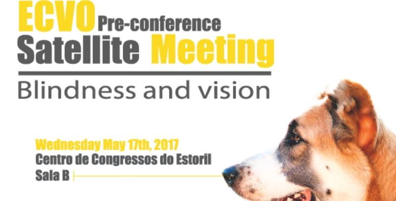 ECVO - conferência 2017 - Veterinária Atual