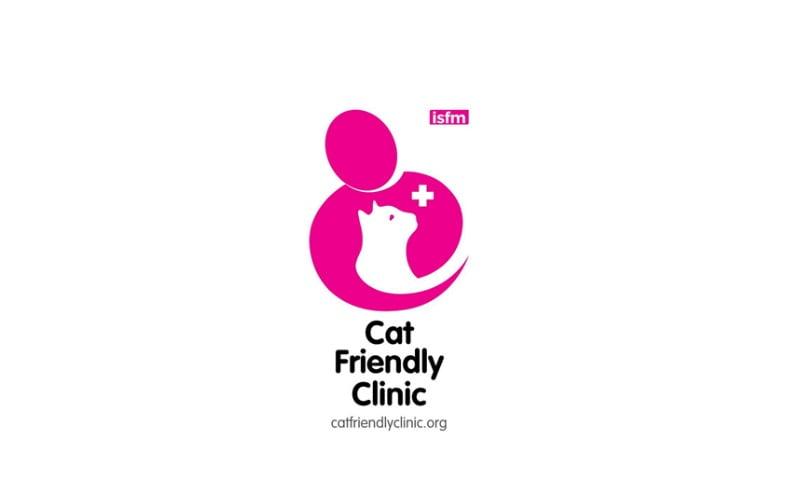 Hospital Veterinário Muralha de Évora recebe certificação cat friendly pelo ISFM