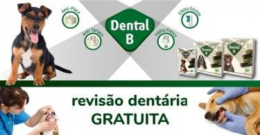 Hifarmax - mês da higiene oral