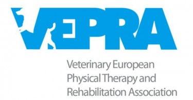 VEPRA traz conferência anual para Portugal