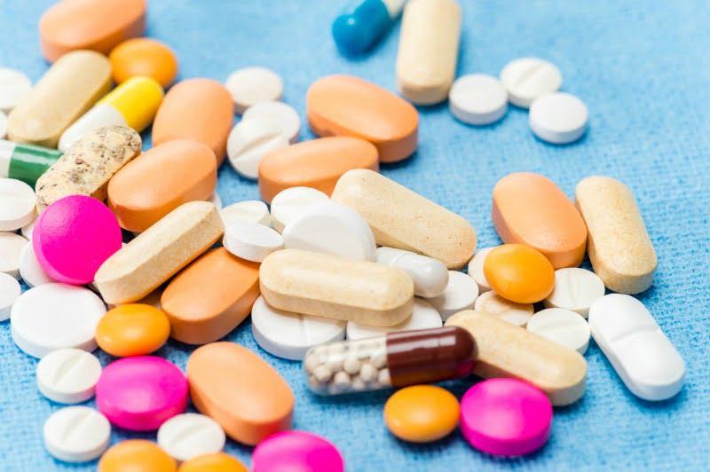 Há novos requisitos para a Autorização de Utilização Especial de Medicamentos Veterinários