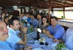 organização Congresso Montenegro - Veterinária Atual