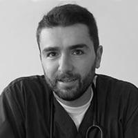 Nuno Gomes da Silva