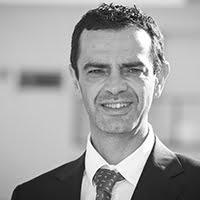 Luís Montenegro,