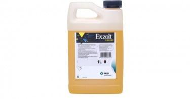 Exzolt - MSD Animal Health - Veterinária Atual