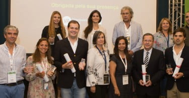 Prémios Veterinária Atual: Artur Varejão vence Prémio Carreira