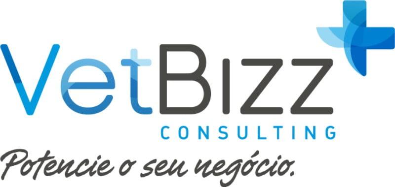 VetBizz Consulting lança novo software de gestão