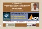 congresso ferradores e veterinários - Veterinária Atual