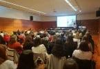 """Congresso Internacional sobre Animais de Ajuda Social mostra """"enorme apetência"""" para esta temática"""