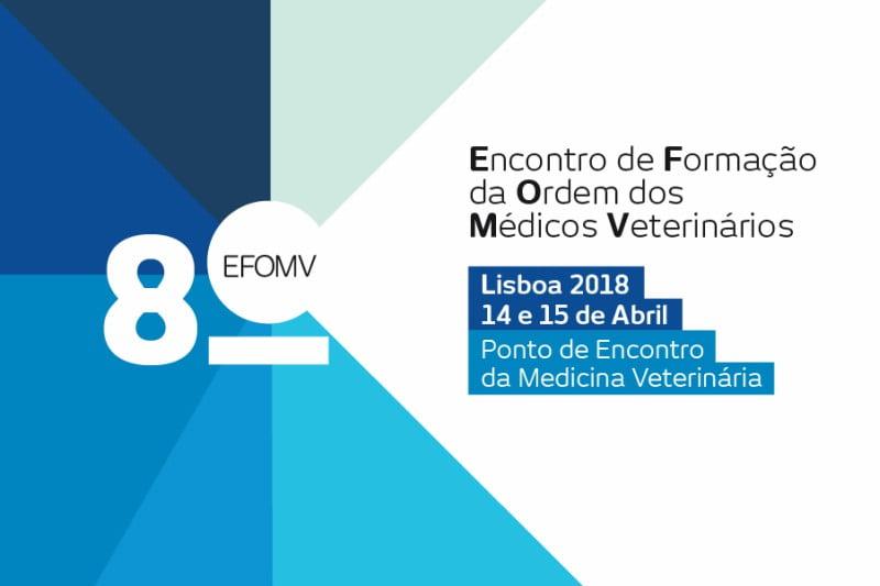 8º Encontro de Formação OMV só em 2018