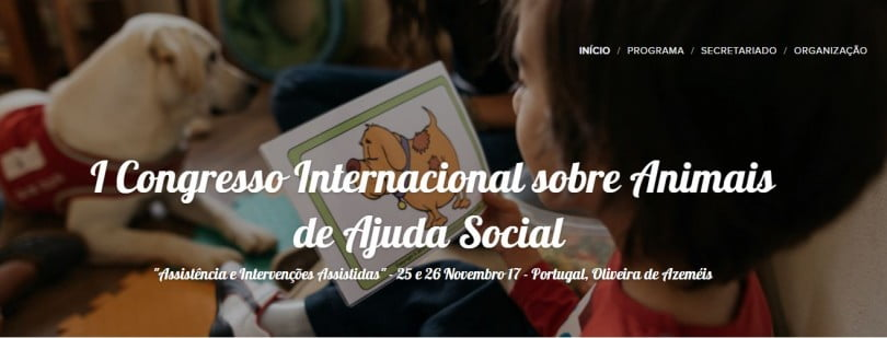 congresso_ajudasocial_veterinariaatual