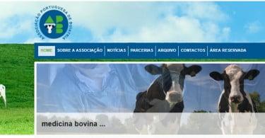 Conheça as primeiras medidas de Miguel Quaresma, novo presidente da APB