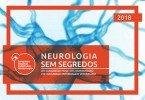 XIV Congresso do Hospital Montenegro revela os segredos da Neurologia