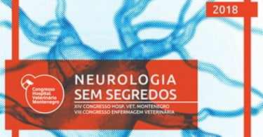 XIV Congresso do Hospital Montenegro revela os segredos da Neurologia