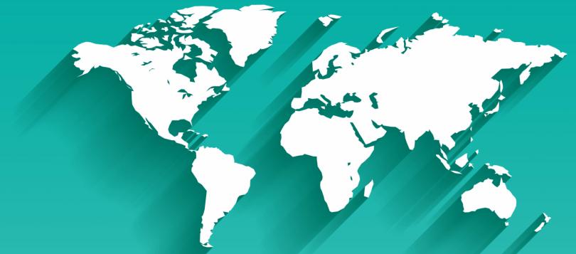 De Portugal para o mundo: os médicos veterinários que entrevistámos em 2017