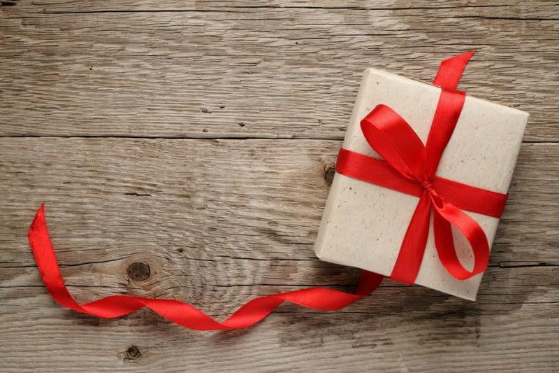 10 prendas de Natal para médicos veterinários