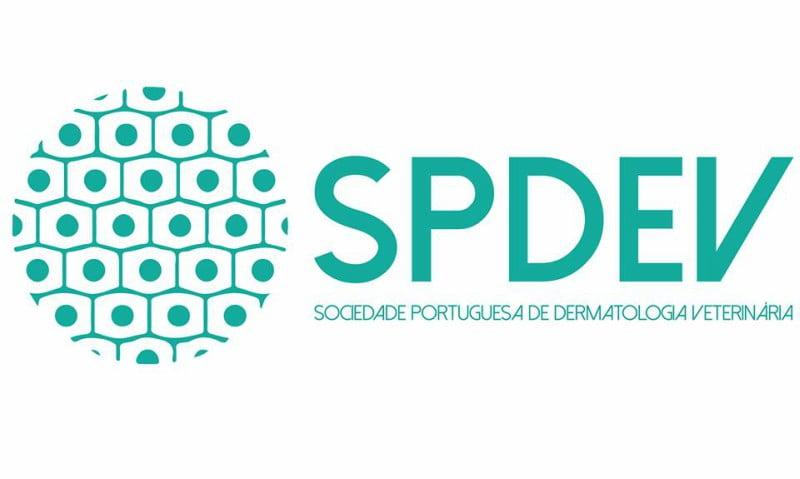 Fundada Sociedade Portuguesa de Dermatologia Veterinária