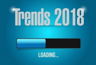 trends2018_veterinariaatual