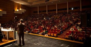 Congresso Montenegro: evento desmistifica complexidade da Neurologia