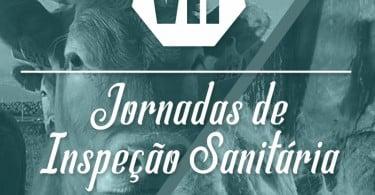 VII Jornadas de Inspeção Sanitária focam-se na 'Ética e Bem-estar'