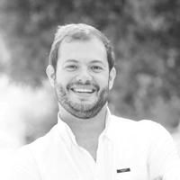 Rodolfo Oliveira Leal