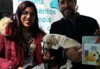 Bayer apoia campanha de adoção animal em Oliveira do Hospital