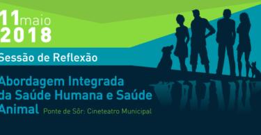 Abordagem integrada da saúde humana e da saúde animal: conselho regional do sul da OMV promove debate