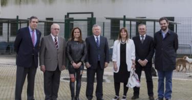 Governo disponibiliza um milhão de euros para obras e novos CRO