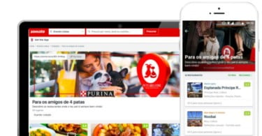 Zomato cria roteiro de restaurantes pet friendly