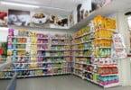 Pet shops podem ser obrigadas a contratar médicos veterinários