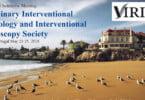 'Estrelas mundiais' da Endoscopia e Cirurgia de Mínima Invasão Veterinária em Portugal