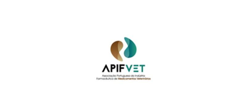 Empresas de medicamentos veterinários criam associação própria
