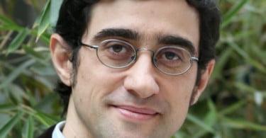Live Interview: à conversa com Manuel Sant'Ana sobre as novas abordagens da Medicina Veterinária