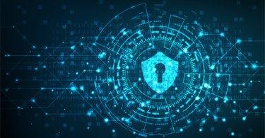 Pontual promove workshop sobre Regulamento Geral de Proteção de Dados