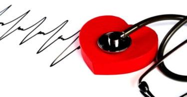 Atenção enfermeiros: como fazer a monitorização do paciente cardíaco