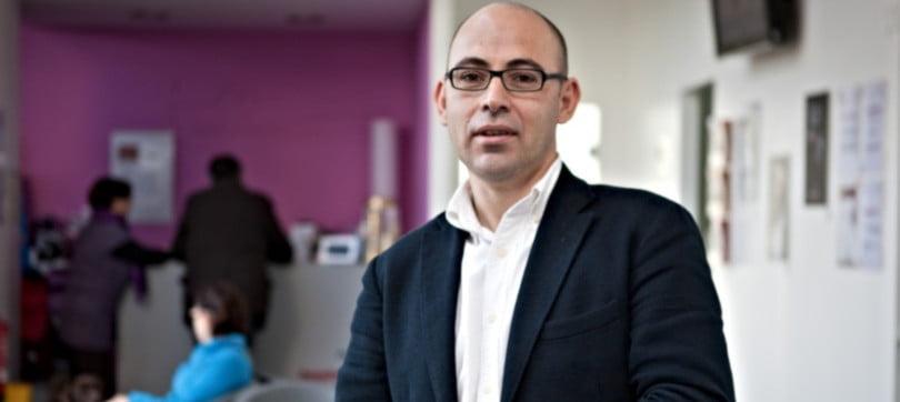 Artur Alves deixa OneVet Group para criar MSO Medical Solutions