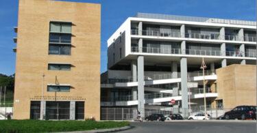 A FMV-UL deu início, em abril de 2021, a uma residência alternativa em bem-estar (Ciência, Ética e Lei), aprovada pelo ECAWBM.