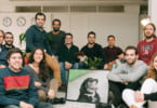 Startup nacional que criou localizador de animais vence concurso da Google
