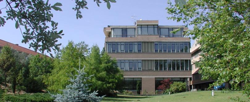 UTAD tem primeiro Training Centre do Colégio Europeu de Microbiologia Veterinária