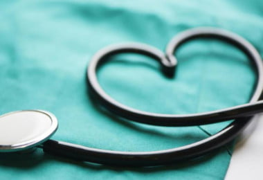 Criado grupo de apoio a veterinários e enfermeiros alvo de burnout