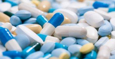 Farmacêuticas abandonam investigação de antibióticos e antivirais