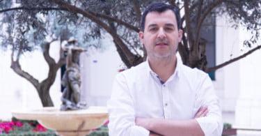 """PAN: canis municipais que dizem não ter condições para implementar lei estão a usar """"argumento falso"""""""