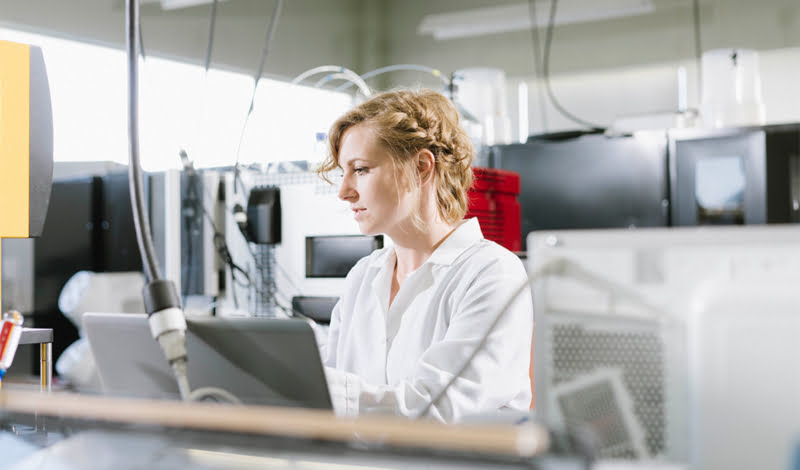 Carne de laboratório já não é ficção científica