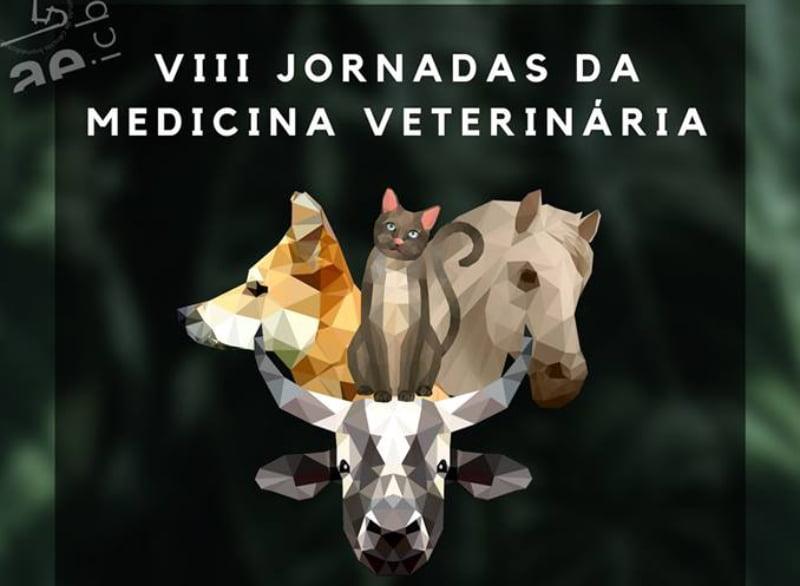 Jornadas de Medicina Veterinária do ICBAS vão incluir saídas de campo