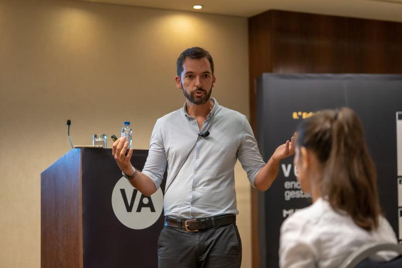 Vetbizz 2018: mais de 200 médicos veterinários analisam qual o seu ADN